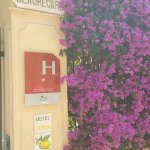 Hotel Lemon Foto