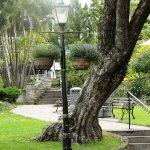 Foto di Parco Par-la-Ville
