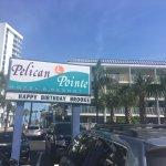 Photo de Pelican Pointe Hotel and Resort