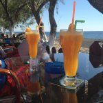 Obraz Levante Beach Hotel