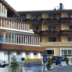 Photo of Familienhotel Hinteregger