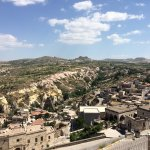 Foto de Lirita Travel - Daily Tour