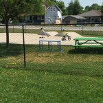 Madoc Playground