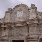 Oratorio di Santa Maria in Selaa