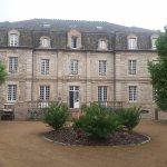 Foto de Domaine de Barres