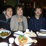 Photo of Sentosa Restaurant