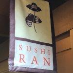 Photo de Sushi Ran