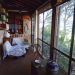 Photo de Bed and Breakfast Ippolito