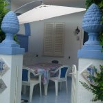Residence Villa Lesto Foto