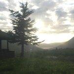 Sunnmorsalpane – fénykép