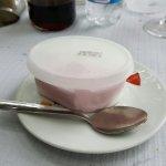 Photo de Hostal Restaurante Europa