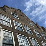 Photo de Boterhuis