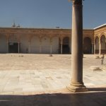 Photo de Zitouna Mosque