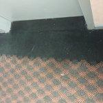 Foto de Quality Inn & Suites Fairview