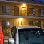 Photo of Santa Clarita Motel