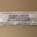 Foto de Hotel La Huertanica