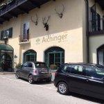 Hotel Aichinger Foto