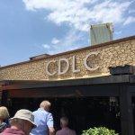 Photo de Cdlc