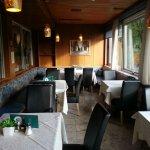 Photo of Hotel-Gasthof Murblick