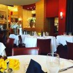 Centini Restaurant & Lounge照片