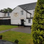 Photo of Lochnell Arms Hotel