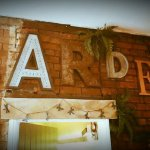 The Garden Trowbridge