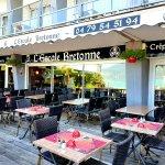 Photo of L'Escale Bretonne