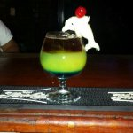 Gecko's Bar Foto