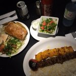 Photo of Mediterranean Grill