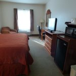 Foto di Quality Inn near Fort Riley