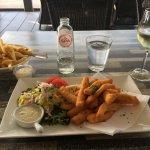 Photo de Restaurant L'Ambiance