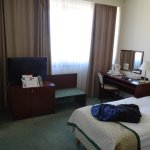 Hotel Hungaria City Center Picture