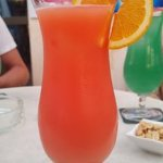 Photo of Bariloche Bar