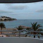 Photo de Apartments Mar y Playa