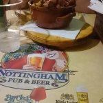 Photo of Nottingham Pub