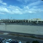 Foto di Park Arjaan by Rotana Abu Dhabi