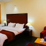 Hotel Ladakh Imperial