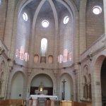 Foto de Latrun Trappist Monastery