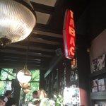 Photo of Cafe Tabac
