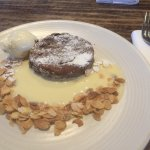 Food - The Sun Inn Photo
