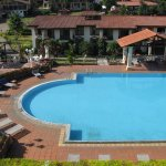 Photo of Resort Martino Hotel & Spa