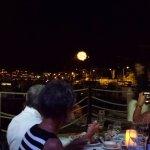 Foto de Restaurant Alexander