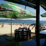 Zdjęcie Beach Bar An-Mari