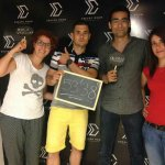 Escape Room Valladolid