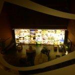 Enara Boutique Hotel Foto