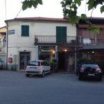 Photo of Antica Hostaria Secondini