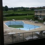 Photo de Quality Inn Shenandoah Valley