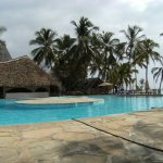 Traumhafter Pool... Relaxing pur
