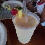 Photo of BEST WESTERN Jaco Beach All Inclusive Resort