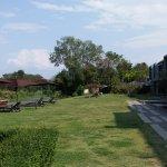 Zensala Riverpark Resort Εικόνα